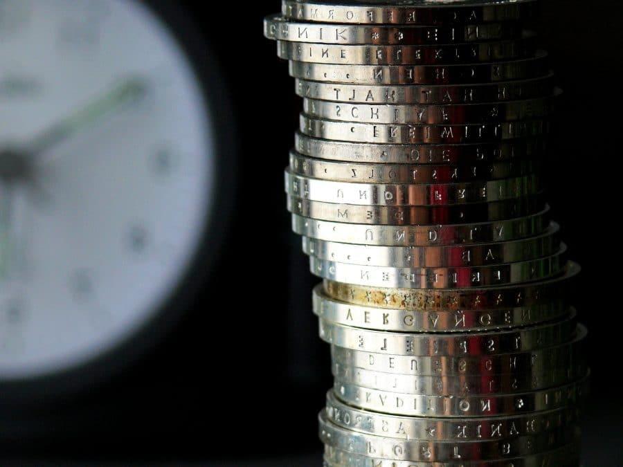 Disciplina e organização para uma boa saúde financeira