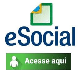 Uso do eSocial passa a ser obrigatório para todas as empresas.