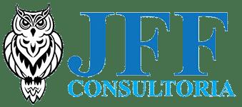Jff Consultoria