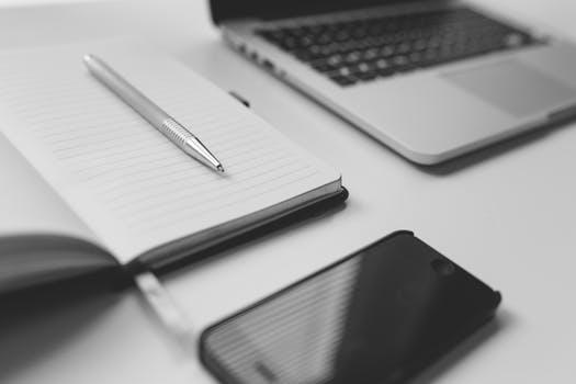 Introdução ao Planejamento Estratégico para Pequenas Empresas.